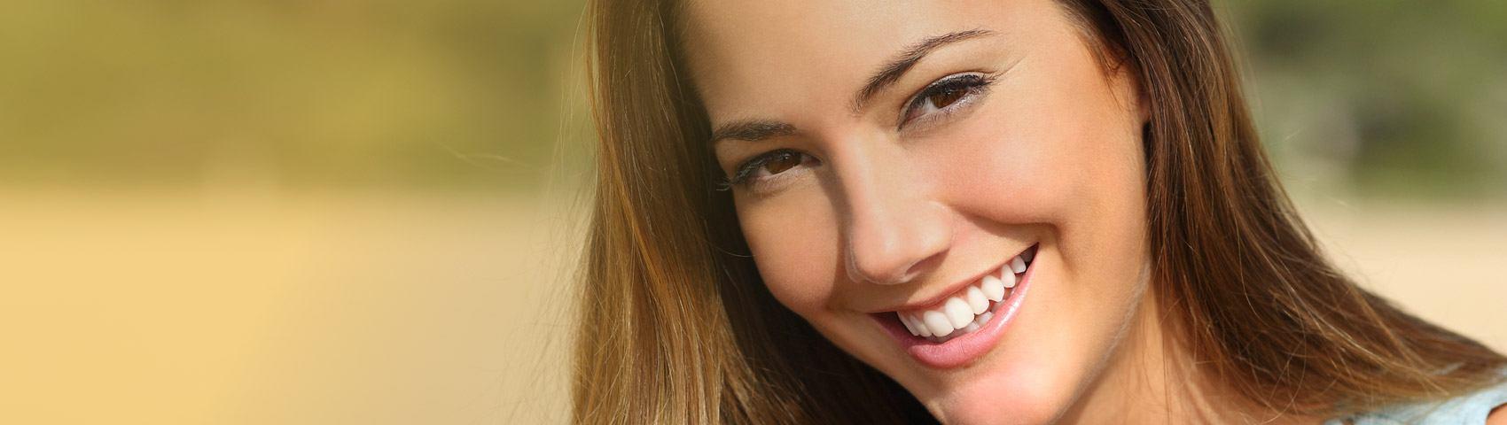 Dental Implants, CA