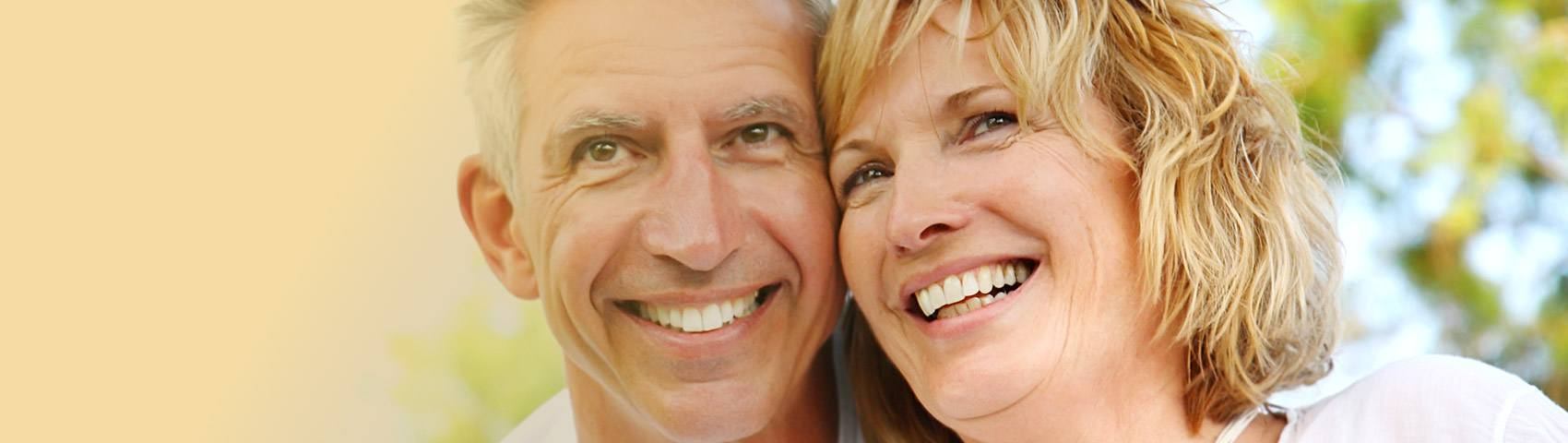 Dentures and Partial Dentures, CA